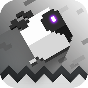 My Little Goat for PC and MAC