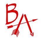 Broken Arrow Family Drug icon