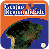Gestão & Regionalidade