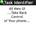 Task Identifier Lite icon