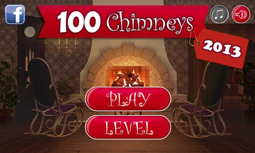 100-chimneys-solutions