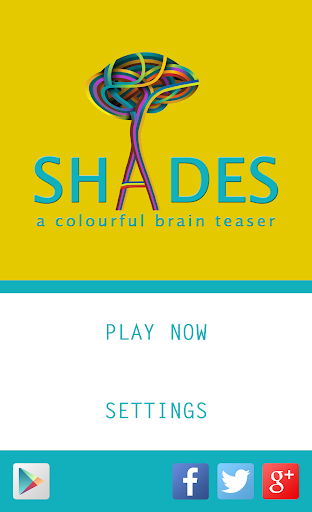 Color Junkie: Shade Shifter