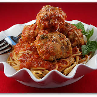 Ground Turkey And Beef Meatballs Recipes.