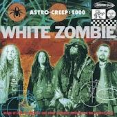 MUSIC: Astro-Creep: 2000