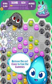 Pick A Pet - Puzzle Screenshot 2