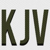KJV Search Parallel Bible