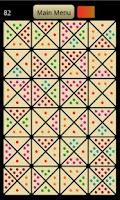 Screenshot of Domino x4 Free