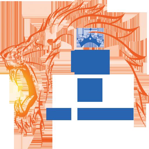CSK 3D Live Wallpaper 個人化 App LOGO-APP試玩