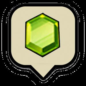 coc free gem - Gameonlineflash.com