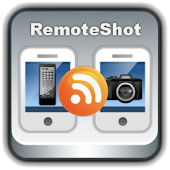 RemoteShot