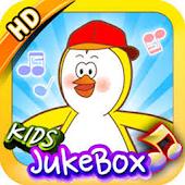Kids Box 2015