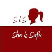 SiS - She is Safe
