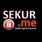 SEKUR.me icon