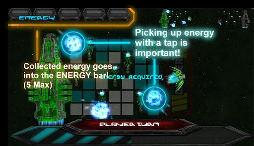 Flux Armada - Donate Edition