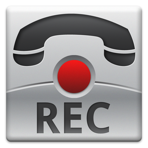 Call Recorder Record Phone Calls On Android Smartphones