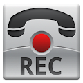 Call Recorder APK for Bluestacks