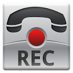 Call Recorder 6.8
