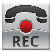 App Call Recorder APK for Kindle