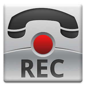 How to record phone calls
