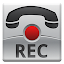 App Call Recorder APK for Windows Phone
