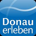 Donau erleben APK