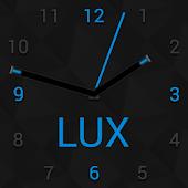 Lux Facepak