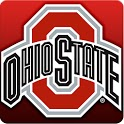 Ohio State Buckeyes Live Clock icon