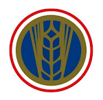 Logo of Cervecería Nacional Dominicana Presidente Light
