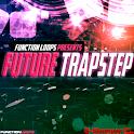 GST-FLPH Future-Trapstep-1