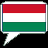 SVOX Hungarian/Magyar Mariska