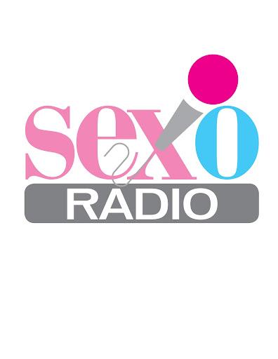 SexoRadio