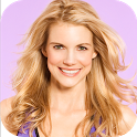 Yoga & Pilates - Kristin McGee icon