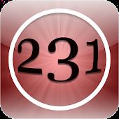 Codice231