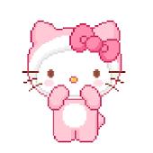 Hello Kitty Live Wallpaper