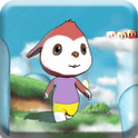 Bunny Runner icon