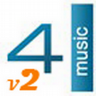 4Shared MP3 Music Download icon