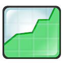 Bill Tracker icon