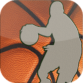 Spurs Basketball Fan App