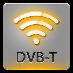 Tivizen DVB-T Wi-Fi for Tablet