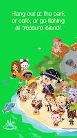 Screenshot of LINE PLAY - Your Avatar World
