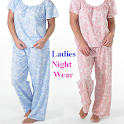 Women Night Wear Styles