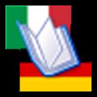 Piccino小工具DE-IT icon