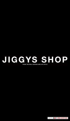 ジギーズショップ楽天市場店