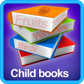 Child Books