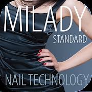 Milady Nail Tech Exam Review 1.0 Icon