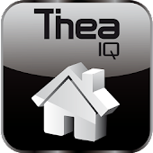 THEA IQ OPTIMA