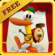 App Talking Pato Free APK for Windows Phone