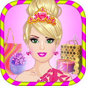 Download Princess Shopping APK for Android Kitkat