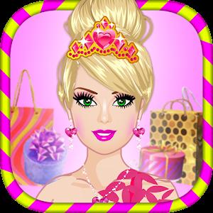 Princess Shopping 家庭片 App Store-癮科技App
