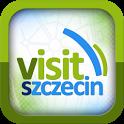 Visit Szczecin icon